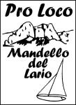 logo-mandello-new