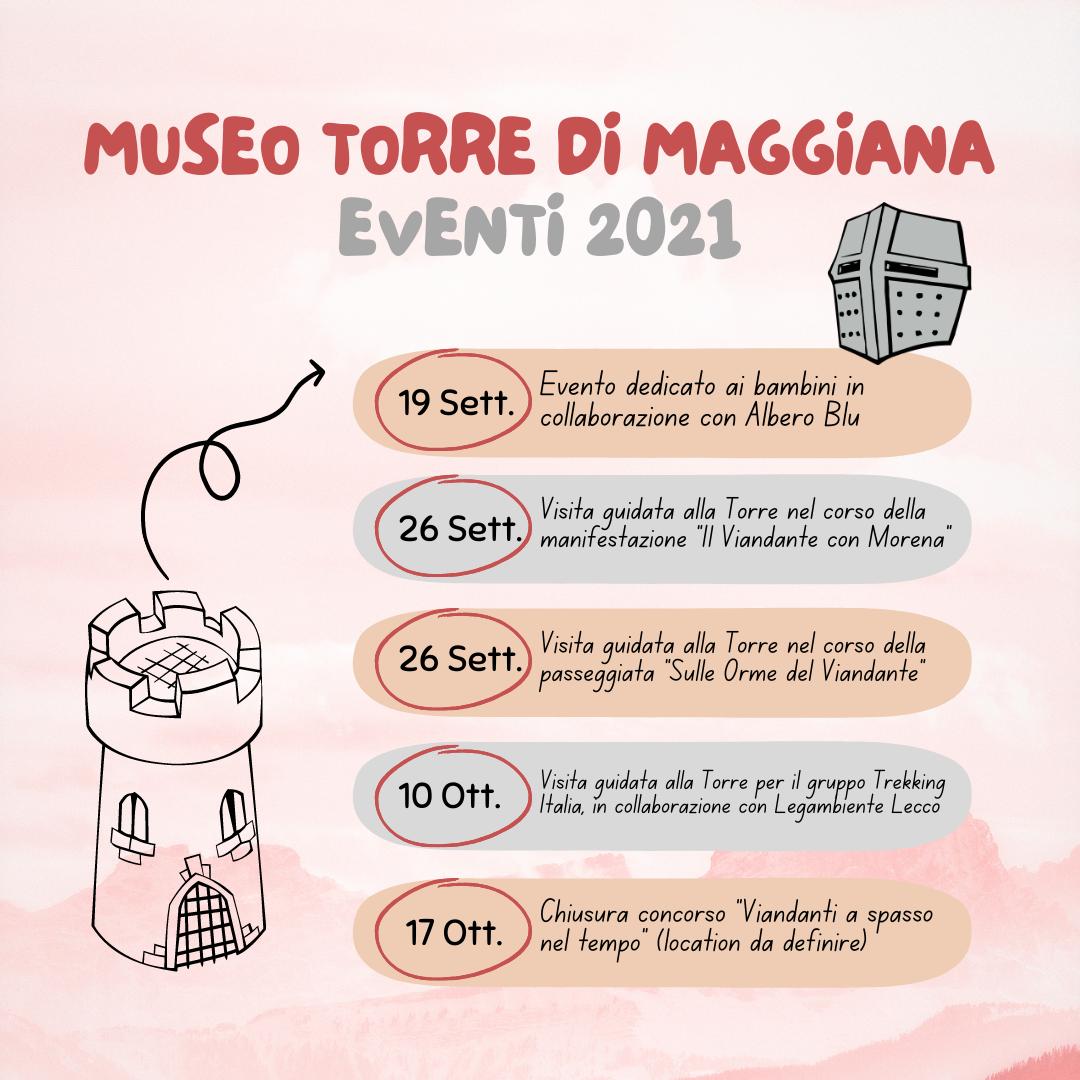 Eventi Torre 2021 parte due (3)